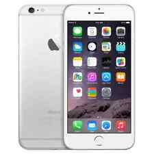 Apple iPhone 6 Plus 64/128GB (Unlocked) A1522 (CDMA + GSM)