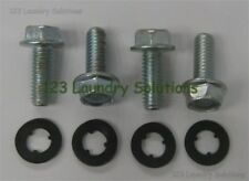 * Washer Screw and Gasket Kit Huebsch, 27202P New Ih