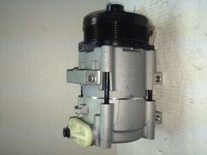 NEW AC Compressor LINCOLN CONTINENTAL 1995-2002