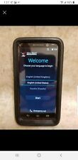 Motorola Droid Mini - 16GB - Red (Verizon) Smartphone