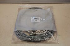 +LOT OF 2 NEW IN PACK NORDSON 6M TRANSDUCER CABLE  1009363A