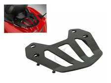 Rear Carrier Luggage Rack For Honda Goldwing F6B 2013-2016 Repalce 08L70-MJG-670