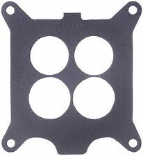 Carburetor Base Gasket 60059 Fel-Pro