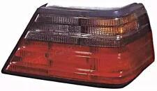 Tail Light Rear Lamp LEFT Fits MERCEDES W124 C124 A124 Coupe Sedan 1984-1998