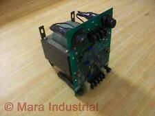 Heyboer HT-5734 Power Transformer
