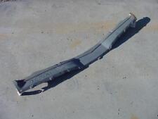 1960 Dodge NOS MoPar LOWER GRILLE PANEL #1903540 Matador Polara ChryCo