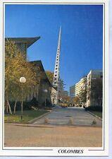 CP 92 HAUTS-DE-SEINE - Colombes - Eglise St-Pierre St-Paul