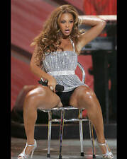 Beyonce 8X10 Celebrity Photo Picture Hot Sexy Candid 59