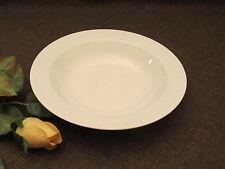 V&B  CELLINI  Salatschale 19,7 cm  unbenutzt TOP  VILLEROY&BOCH