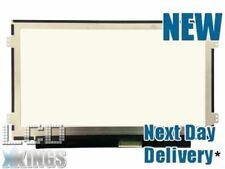 """Écrans et panneaux LCD LCD LED pour ordinateur portable 16/9 10,1"""""""