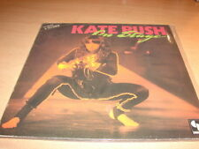 """KATE BUSH - ON STAGE - SONOPRESSE  !!!!! MAXI 45 T / FRENCH PRESSING 12"""""""