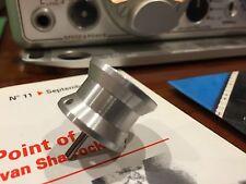 Nagra IV-S SJ 4.2 spare parts Tension rooler