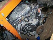 00-03 Acura 3.2TL TL CL  Engine Motor 3.2CL V6 47kmi OEM J32A1 2001 2002 2003