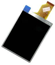 Ecran LCD LED Fuji Fujifilm Finepix F60FD F200EXR F60 F200
