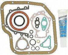 MAHLE Original 95-3706 Engine Kit Gasket Set