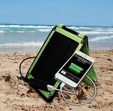 Mediacom Solar Charger Caricatore Solare