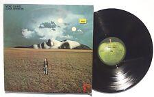 JOHN LENNON: Mind Games LP APPLE REOCRDS SW3414 US 1973 NM