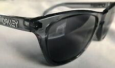 Oakley Original Frogskins Sunglasses 1990's