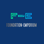 FOUNDATION-EMPORIUM