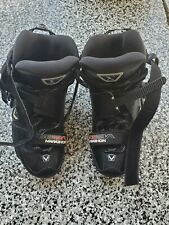 Seba marathon skate boot size 41