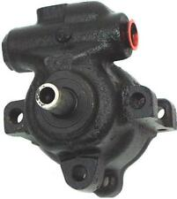Power Steering Pump fits 1996-2007 Mercury Sable Montego  ARC REMANUFACTURING IN