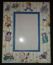 Mary Engelbreit Mother Goose 4 x 6 Picture Frame #32917 - Children Fairy Tales