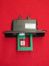 Luftfühler MCZ luftmengenfühler aire sensor pellet luchtsensor Capteur air 205000