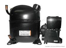 Embraco Aspera compressor NJ9226GK, R-404A R-507, compressore compresseur