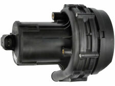 For 2001-2003 BMW 330i Secondary Air Injection Pump Dorman 31955RT 2002