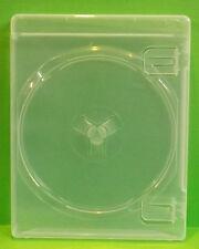 Sony PlayStation 3 PS3 Blu-ray Logo Leerhülle / OVP