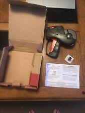 Avery Dennison Monarch 1130 Pricing Single Line Label Gun Monarch ( Open Box )