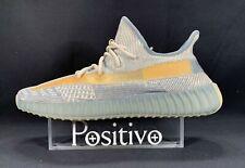 Adidas Yeezy Boost 350 V2 Israfil US 8.5