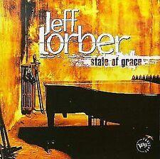 State of Grace, Jeff Lorber, Good