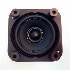 Jamo 74790 Speaker 4 Inch Po Tf95012402