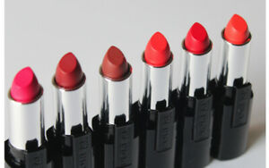 NEW L'Oreal Infallible Le Rouge Lipstick - B1G1 BOGO Free, You Choose Shades!