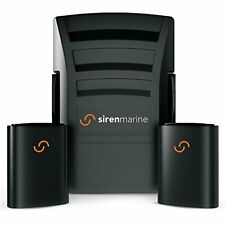 Siren Marine MTC+2 Wireless Boat Monitoring Security System [SM-BDL-MTC2]