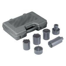 OTC Locknut Socket Set - 4543A