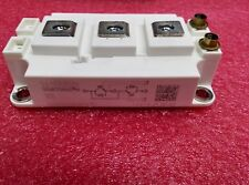 Semikron IGBT Power Module SKM400GB123D New