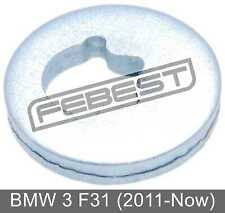 Cam For Bmw 3 F31 (2011-Now)