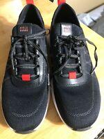 Cole Haan Men's Sneakers - Grandsport Knit Trainer Size 10.5 BRAND NEW 10 1/2 M