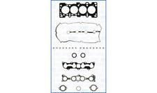 Cylinder Head Gasket Set MAZDA 323 16V 1.5 90 Z5 (4/1994-7/1998)