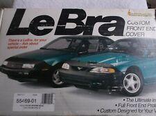 LeBra for Ford Probe