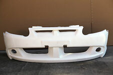 GTO style Conversion front bumper Spoiler body kit made for Holden VX Commodore