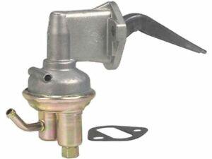 For 1976-1988 Jeep J20 Fuel Pump 23457NB 1977 1978 1979 1980 1981 1982 1983 1984
