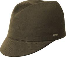 Kangol Women s Driver Hat Gray Major 34d32d0f5e9a