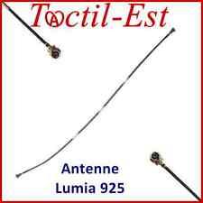 Antenne Cable Réseau WIFI GSM  pour Nokia Lumia 925