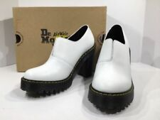55d92f816d44 Dr. Martens Women s Block Heels for sale