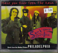 Spin Doctors-Have You Ever Seen The Rain cd maxi single