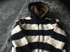 John Rocha Boys' Winter Coats, Jackets & Snowsuits (2-16 Years)