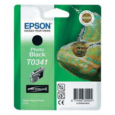 Toner ricaricabili e kit nero per stampanti Epson senza inserzione bundle